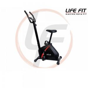 LF-511B Upright Bike