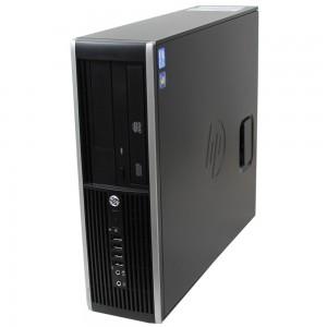 HP 8300 (i5-3RD-GEN)