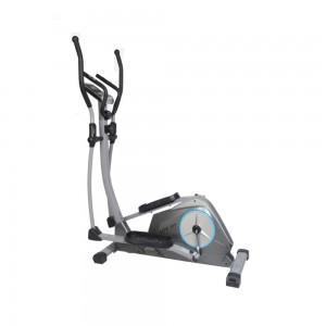 LF - 601 E | elliptical