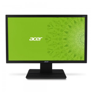 Refurbished Acer TFT 22 INCHES