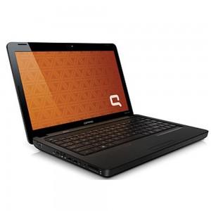 HP Compaq CQ42