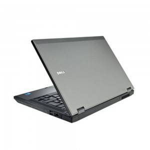 REFURBISHED LAPTOP-DELL-E5410