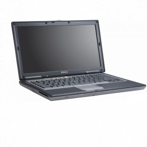 Refurbished DELL D630
