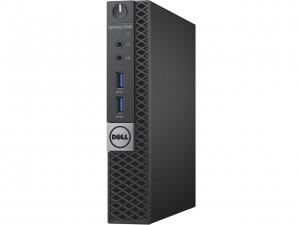 Renewed Micro Desktop-Optiplex-7040-i5(6th-Gen)