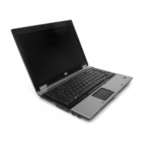HP 6930P DUO 2 CORE