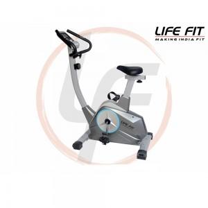 LF - 601 B | upright bike
