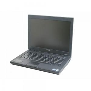 Refurbished Dell E5400 Latitude