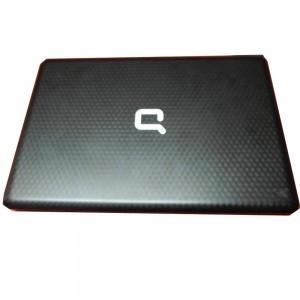 LAPTOP-HP-CQ42/PROCESSOR-i3(1ST-GEN)/RAM-4GB/HDD-320GB
