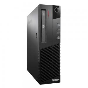 Refurbished Lenovo M92 Desktop(i5-3rd Gen)