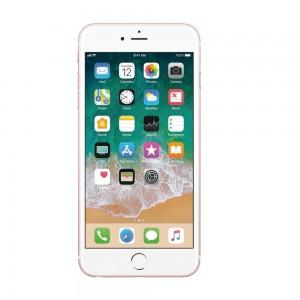 Refurbished Apple iPhone 7(2GB/32GB) Rose Gold, Six Month Warranty