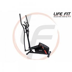LF - 511 E | elliptical